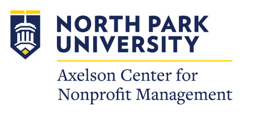 The Axelson Center for Nonprofit Management at North Park University