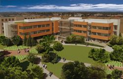 The Johnson Center