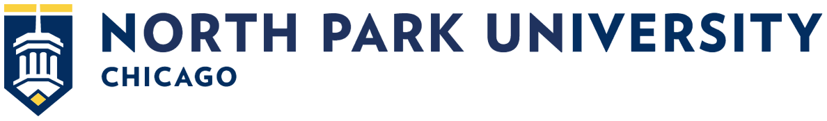 north park university application essay North park university had an acceptance rate of 94% in 2016, making it a largely accessible school along with an application, students will need to submit sat or act scores, high school transcripts, a letter of recommendation, and a personal essay.